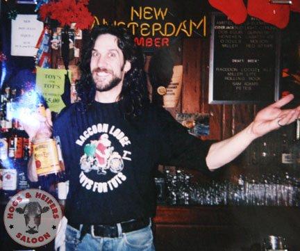 Hogs & Heifers Saloon New York_0011