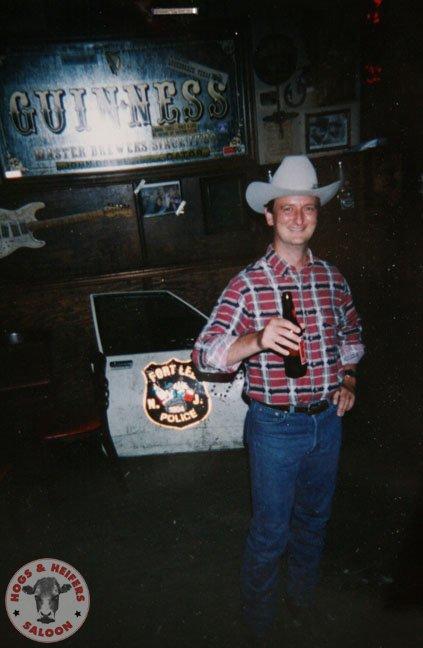 Hogs & Heifers Saloon New York_0026