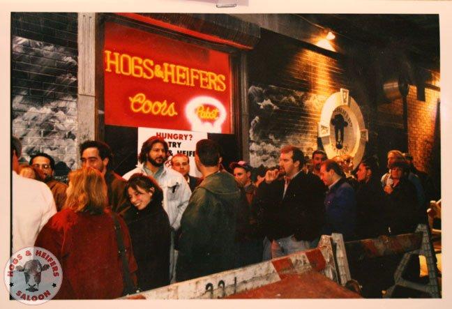 Hogs & Heifers Saloon New York_0028