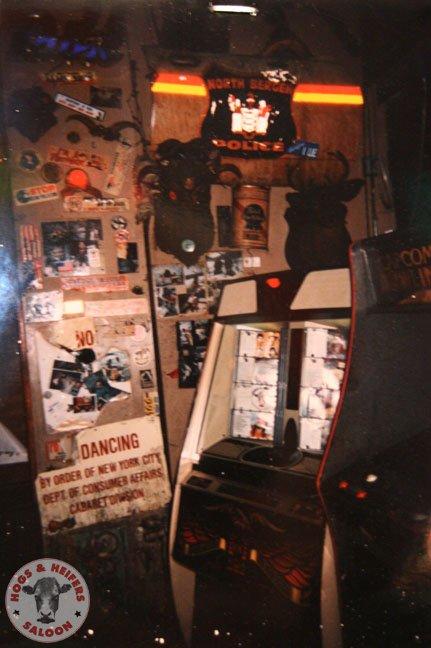 Hogs & Heifers Saloon New York_0036