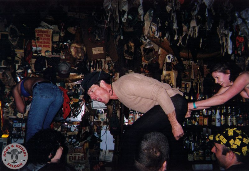 Hogs & Heifers Saloon New York_0040