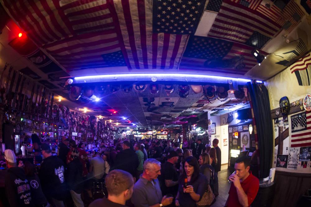 Hogs & Heifers Saloon New York_0065
