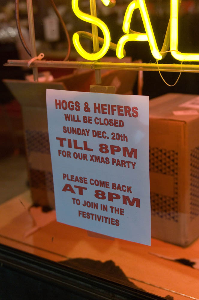 Hogs and Heifers Saloon_0004