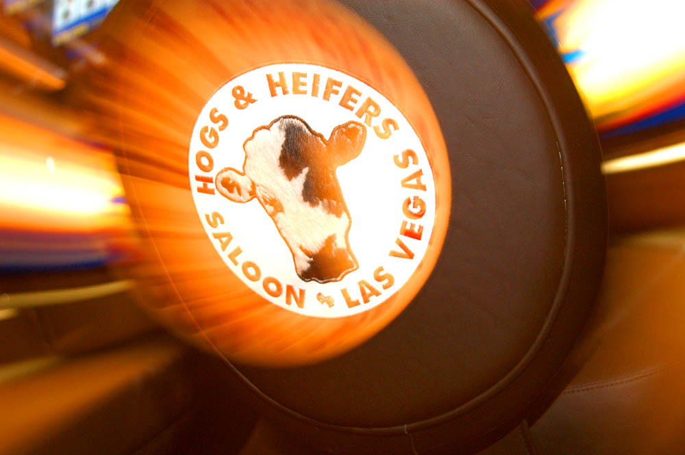 Hogs and Heifers Saloon_0005