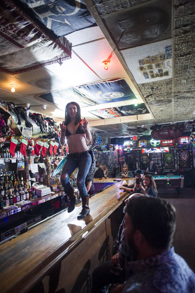 Hogs and Heifers Saloon_0047