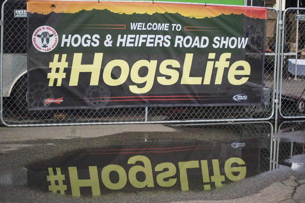 Hogs and Heifers Saloon_0066