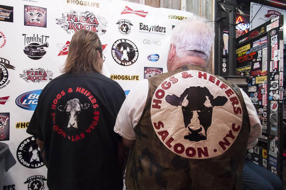 Hogs and Heifers Saloon_0069
