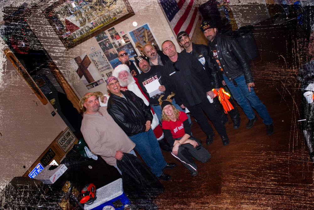 Hogs and Heifers Saloon_0078