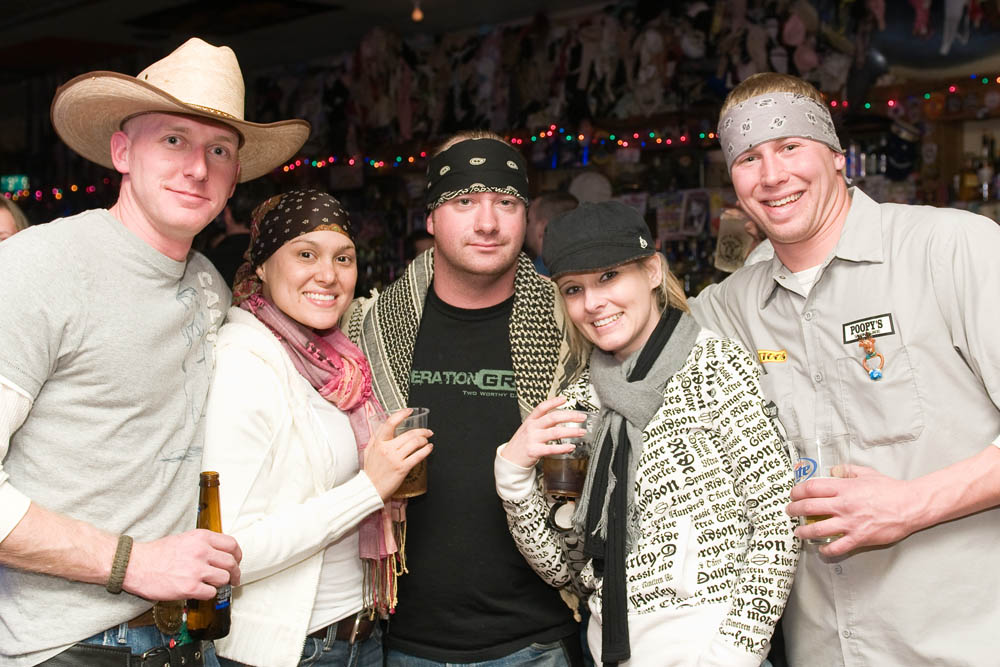 Hogs and Heifers Saloon_0103