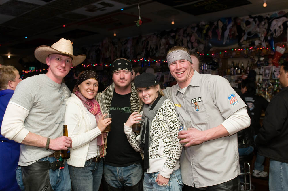 Hogs and Heifers Saloon_0104