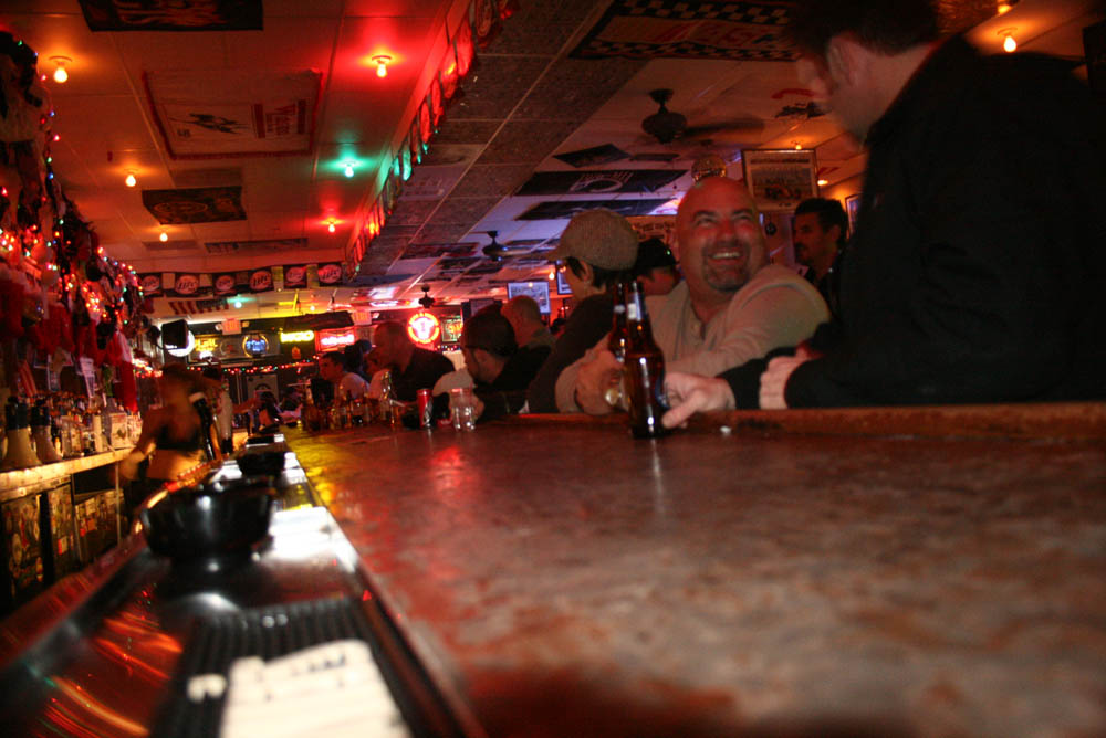 Hogs and Heifers Saloon_0365
