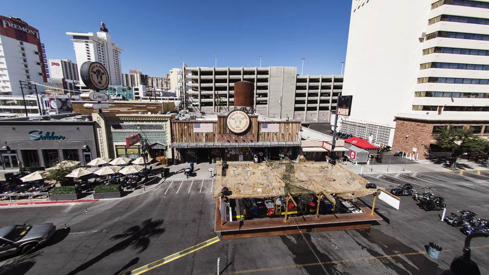 Hogs & Heifers Saloon Las Vegas_0001