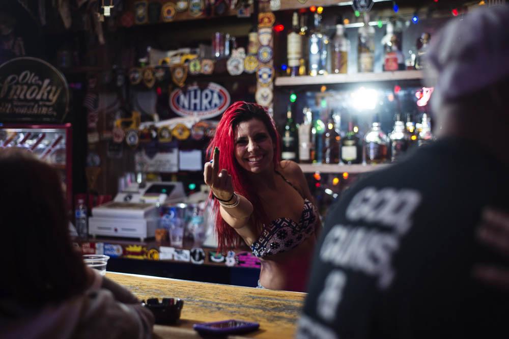 Hogs & Heifers Saloon Las Vegas_0033