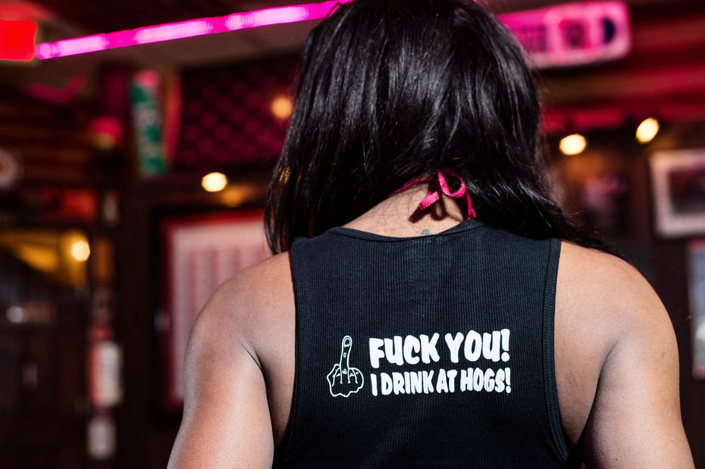 Real ebony whore pussylicked and fucked